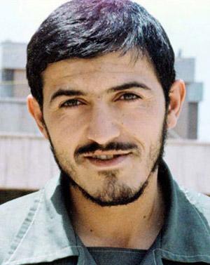 شهیدزین الدین